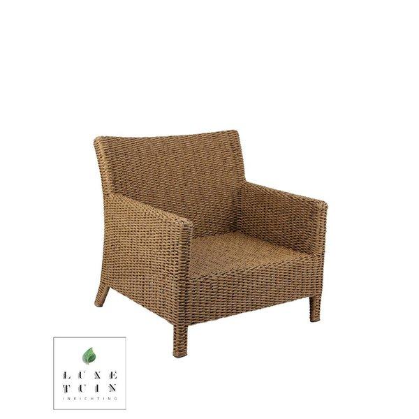 Abondo 53 Relax chair