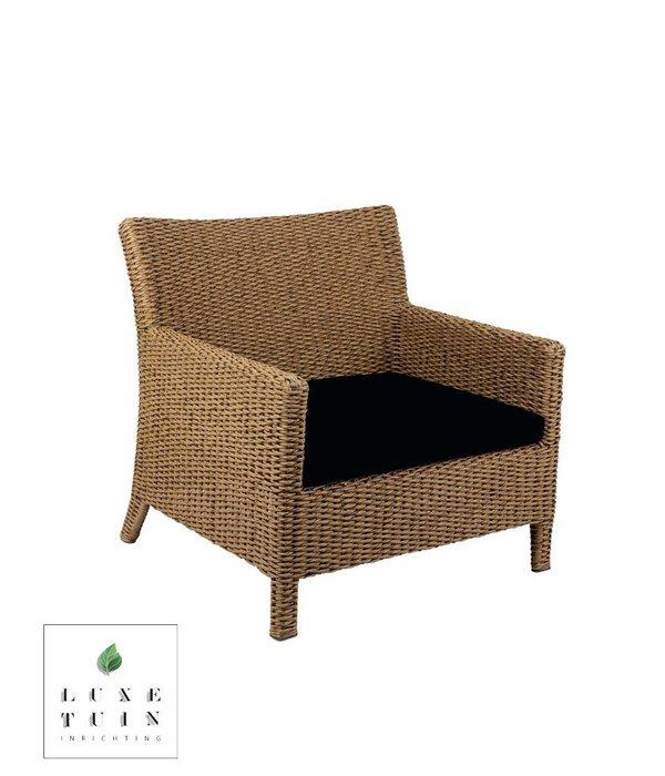 Royal Botania Abondo 53 Relax chairr Royal Botania
