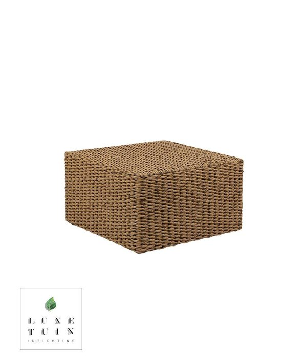 Royal Botania Abondo 53 Side table Royal Botania