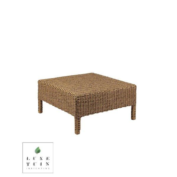 Abondo Side table/Footrest