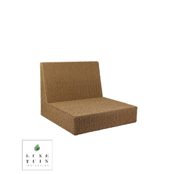 Abondo Lounge module