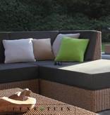 Royal Botania Abondo Lounge module Royal Botania