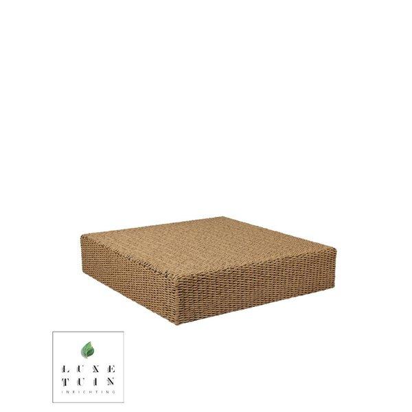 Abondo Lounge footrest module
