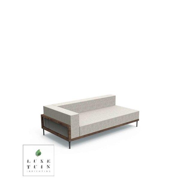 Sofa Right arm