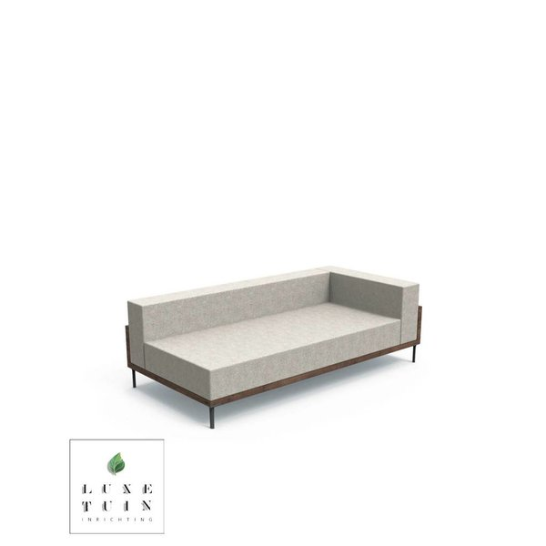Sofa left arm