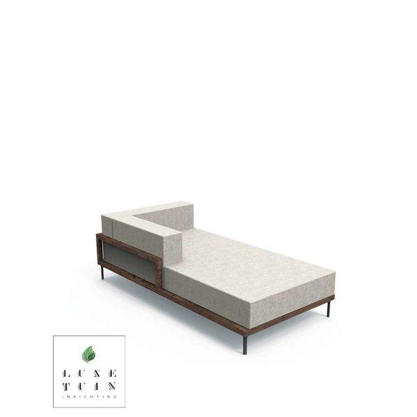 Sofa Lounge right arm