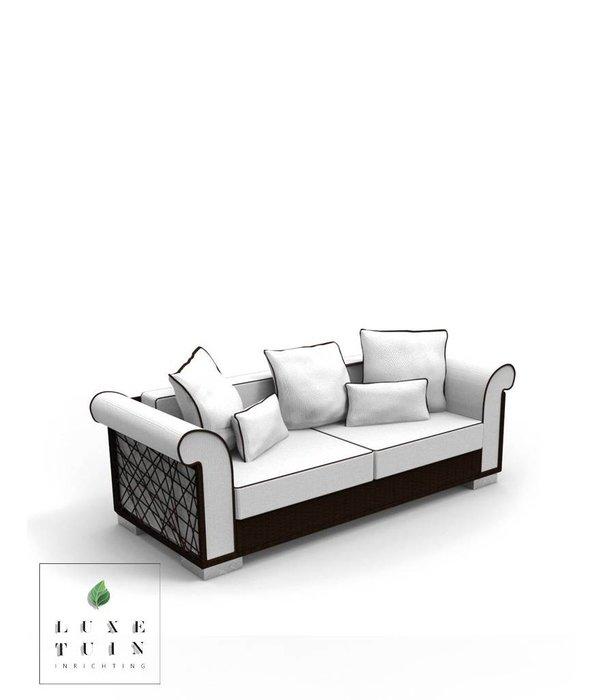 Talenti Talenti Spider - Classic Sofa