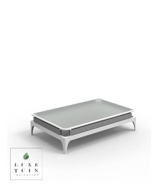 Talenti Talenti Spider - Coffee table