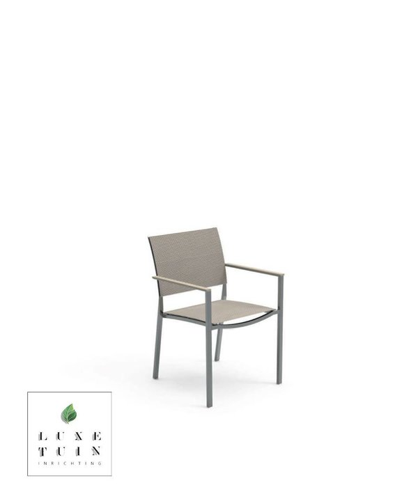 Talenti Talenti Patch - Dining chair