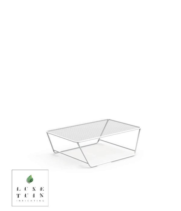 Talenti Talenti Float - Coffee table