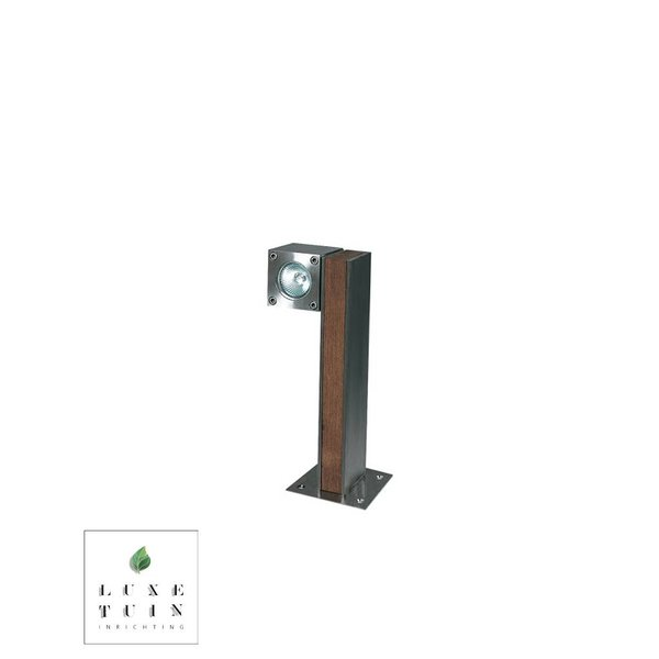 Q-Bic - 30 cm 1 Lamp