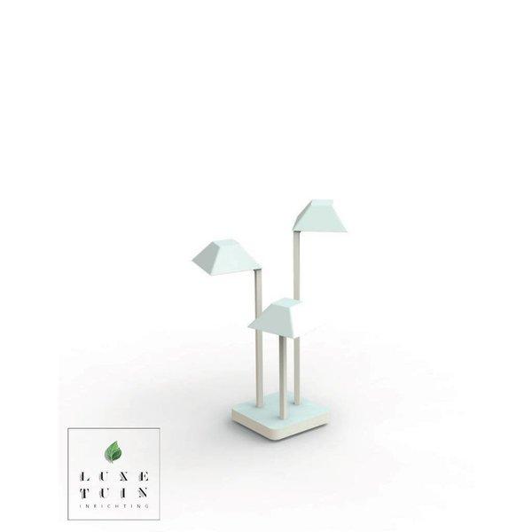Eden Floor lamp 1