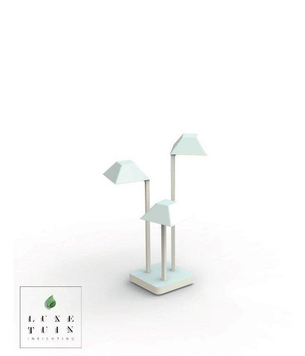 Talenti Eden Floor lamp 1  - Talenti