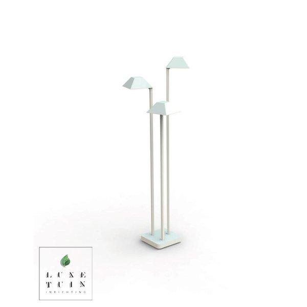 Eden Floor lamp 2
