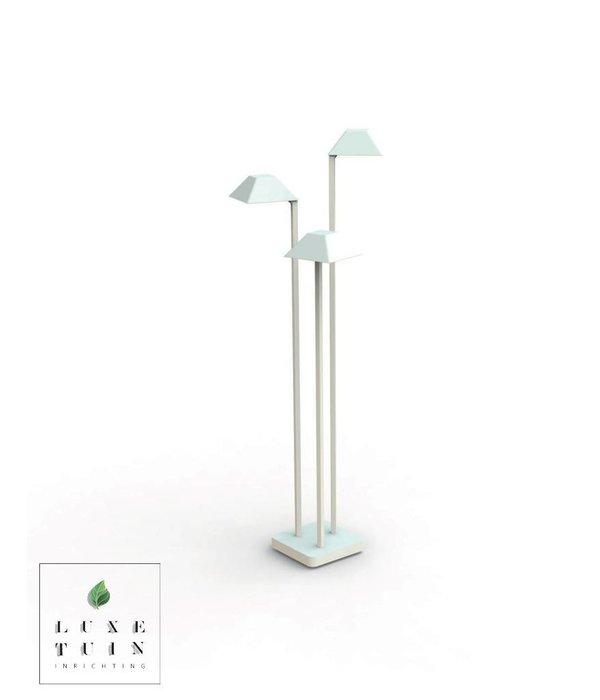 Talenti Eden Floor lamp 2  - Talenti