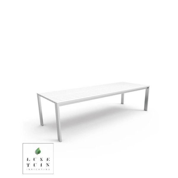 Dinning table 280