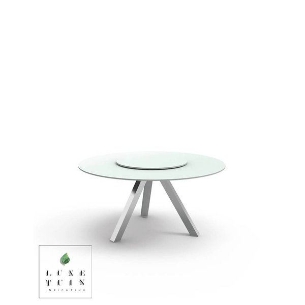 Dining table Ø 150