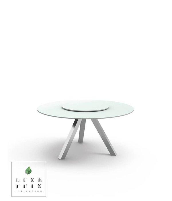 Talenti Talenti  Circle +39  - Dining table Ø 150