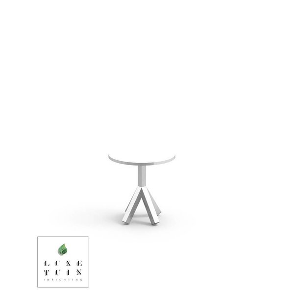 Coffee table Ø 45