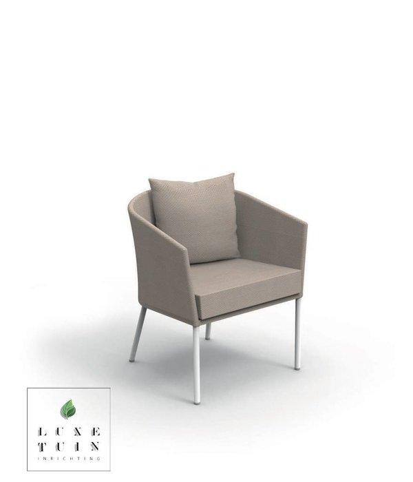 Talenti Talenti  Amy +39  - Living armchair