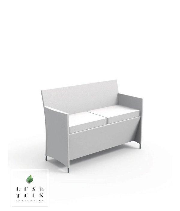 Talenti Talenti  Easy +39  - Sofa