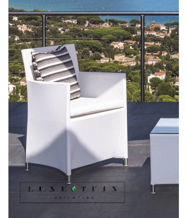 Talenti Talenti  Easy +39  - Living armchair