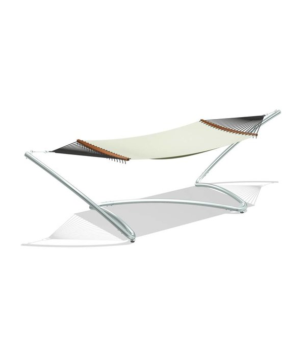 TUUCI Tuuci - Hangmat-Ligbed Air lounge
