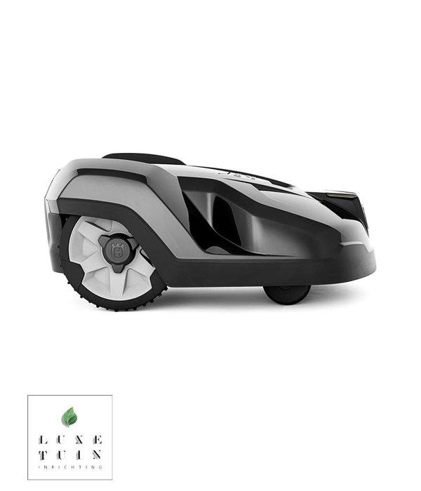 Husqvarna Husqvarna Automower 420 Robotmaaier