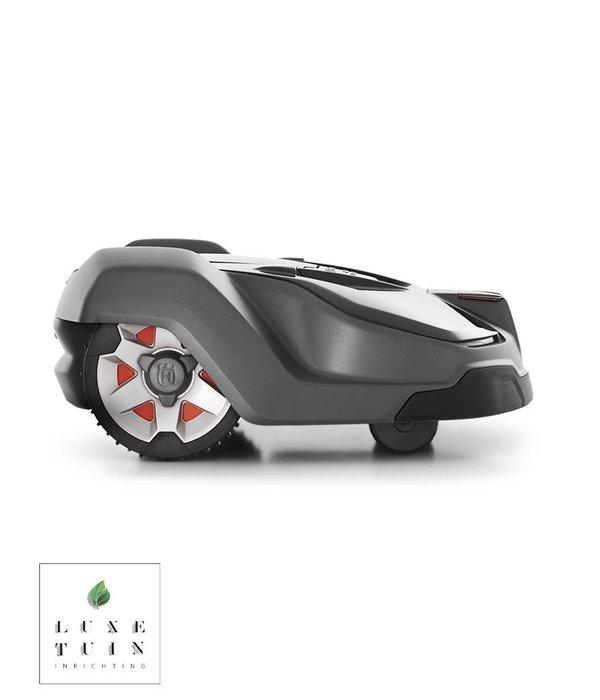 Husqvarna Husqvarna Automower 450X Robotmaaier