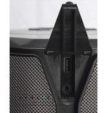 Soundcast Soundcast VG7