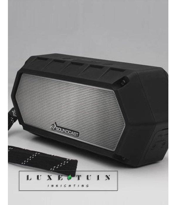 Soundcast Soundcast VG1