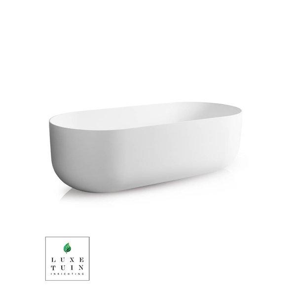 Flow bath