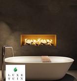 JEE-O JEE-O Acanthus bath