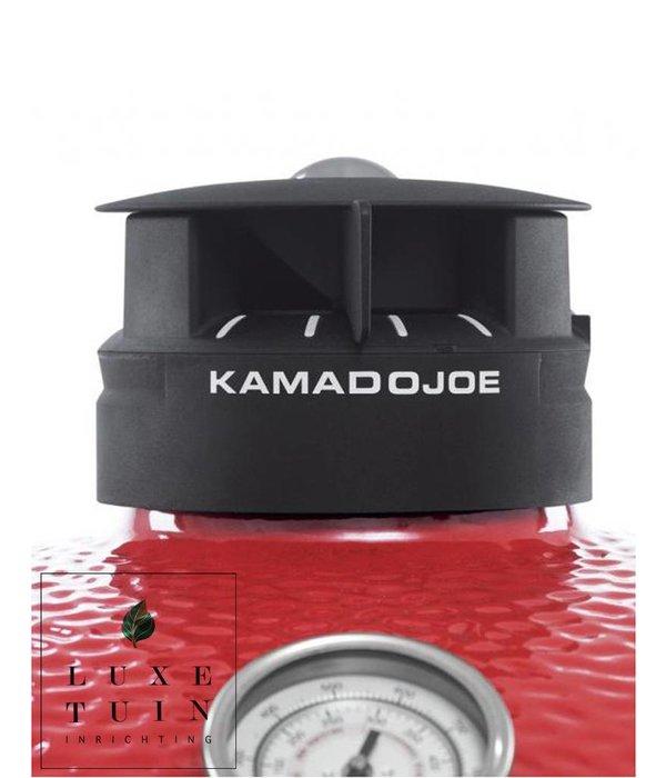 KamadoSheriff Kamado Joe ® Classic II