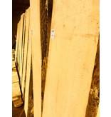 Diverse Lariks Planken