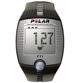Polar FT1 Equine Healthcheck