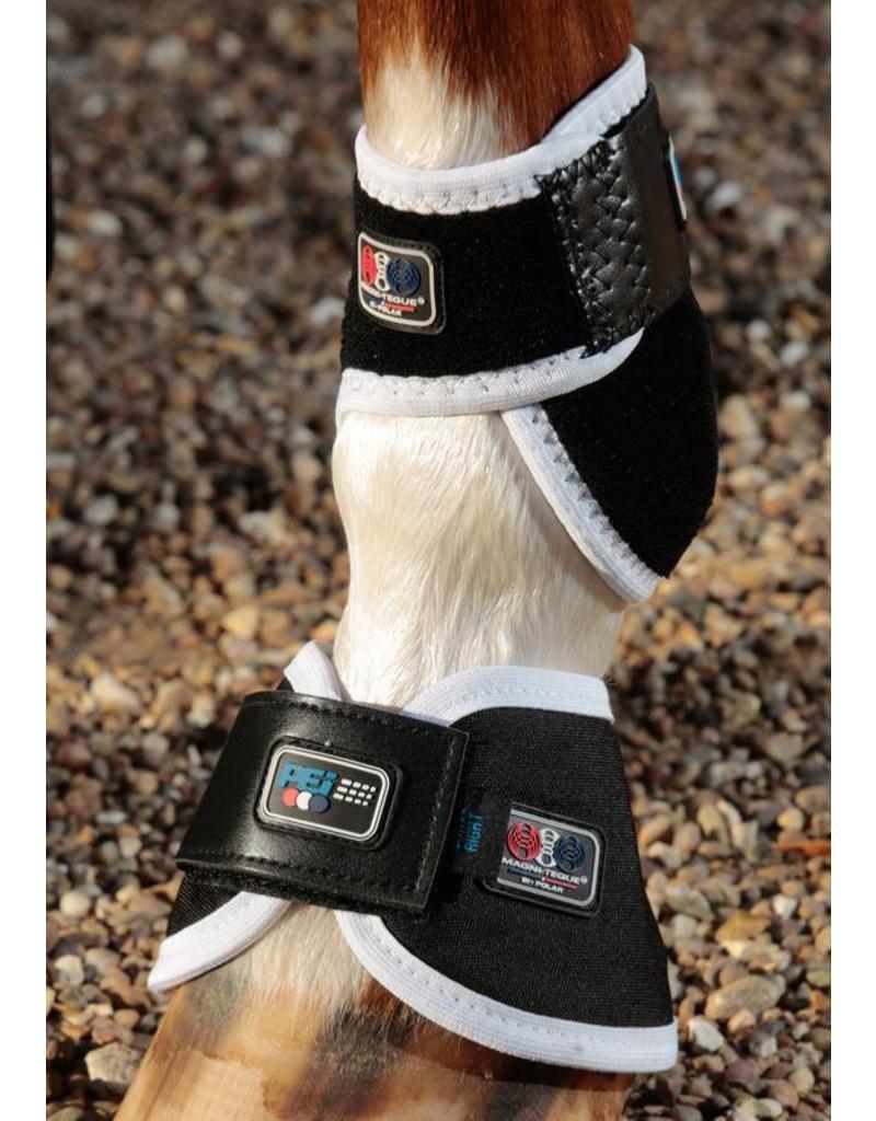 Premier Equine Magni-teque Magnet fetlock boots - pair