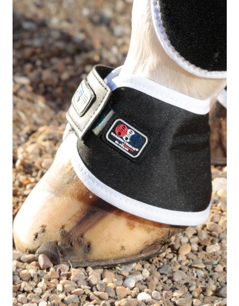 Premier Equine Magni-teque Magnet hoof boot - paar