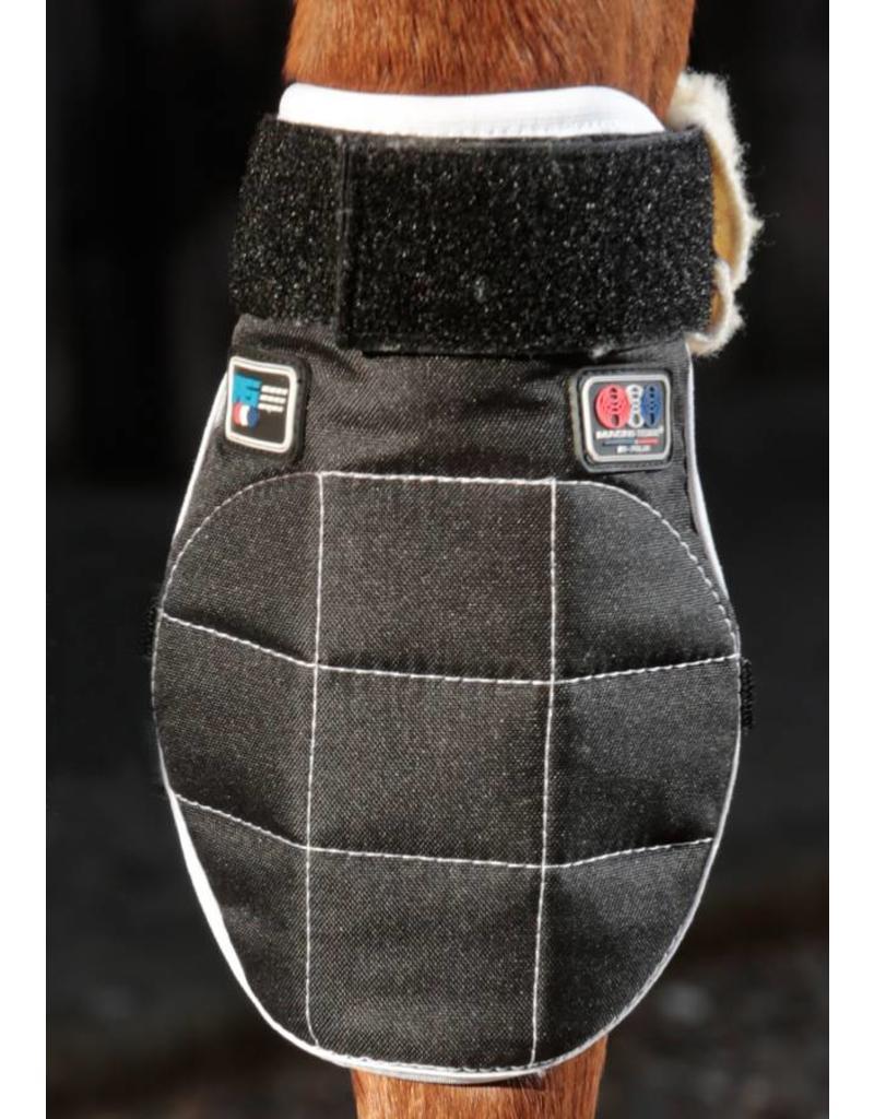 Premier Equine Magni-teque Magnet knee boot - pair