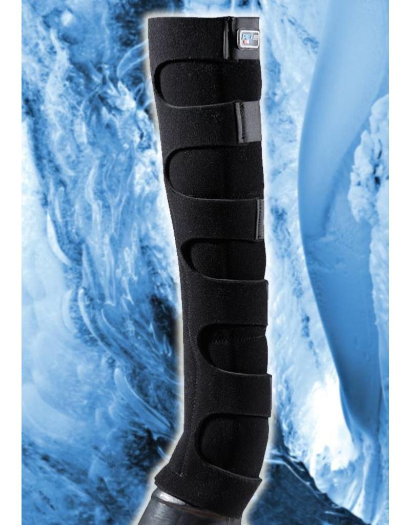 Premier Equine 9 pocket ice boots