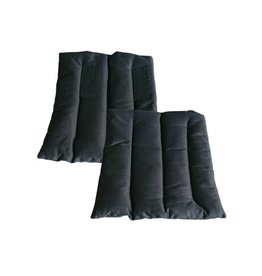 Premier Equine Stable boot liner only front