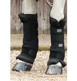 Premier Equine Stable boot wrap hind including liner
