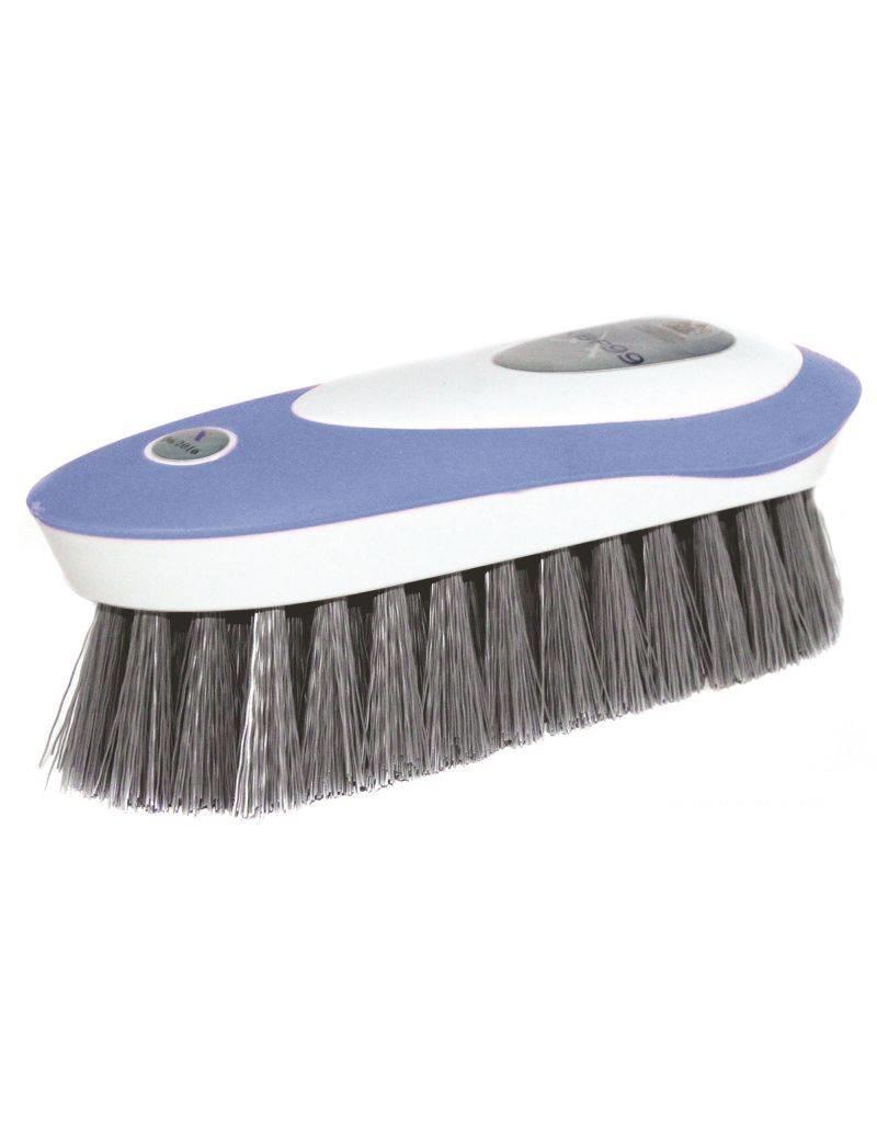 KBF99 Short fibre dandy brush