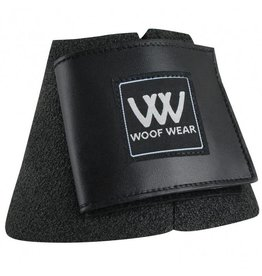 Woofwear Kevlar overreach boot
