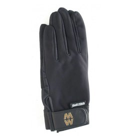 Macwet Climatec gloves