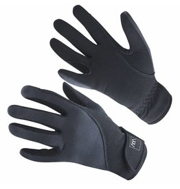 Woofwear Precision Thermal Gloves