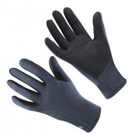 Woofwear Superstretch Neo Gloves