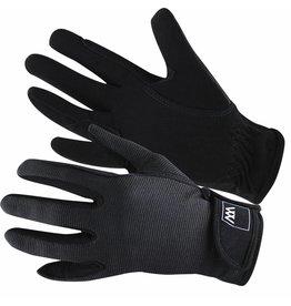 Woofwear Grand Prix Gloves