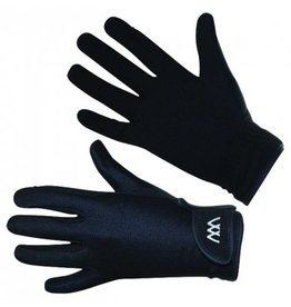 Woofwear Connect Riding Gloves