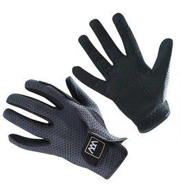 Woofwear Event Gloves